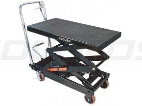 Pracovní stůl 362 kg