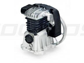 Kompresorový agregát MK 103