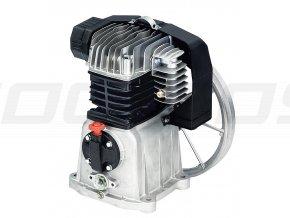 Kompresorový agregát MK 113