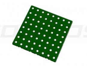 plastova-dlazdice-procarosa-profi-zelena