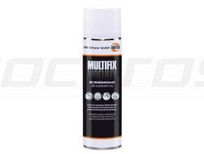 procarosa-multifunkcni-olej-ibs-multifix