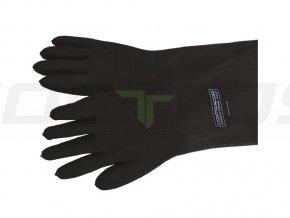 4690 rukavice rga(1)