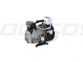 kompresor-procarosa-ekp-4