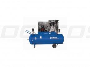 kompresor-procarosa-pks-40-300-12