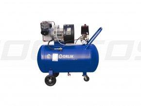 kompresor-procarosa-pks-9-100