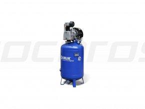 kompresor-procarosa-sks-17-270