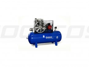 kompresor-procarosa-sks-51-500