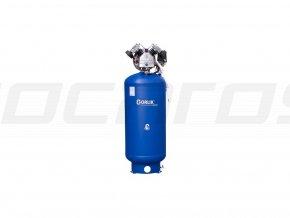 kompresor-procarosa-sks-9-200-12