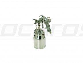 strikaci-pistole-procarosa-ok-1040-premium