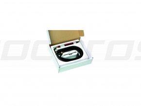 bruska-70-000-otacek-min--ok-procarosa-3180-premium
