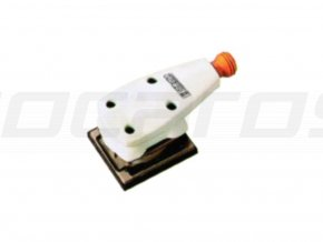 vibracni-bruska-procarosa-ok-7017s-premium