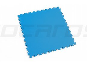plastova-vinylova-dlazdice-procarosa-premium-fortelock-light-2060-kuze