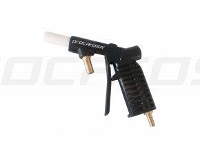piskovaci-pistole-k-mobilni-piskovacce-procarosa-profi28