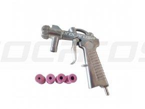 piskovaci-pistole-k-piskovacimu-boxu-procarosa-profi90--profi220-i-a-profi350