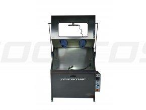 myci-kabina-hydro-power-1200