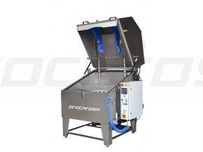 automaticka-mycka-2v1-procarosa-hydro-wash-1000