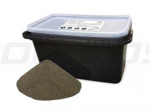 písek 14 kg