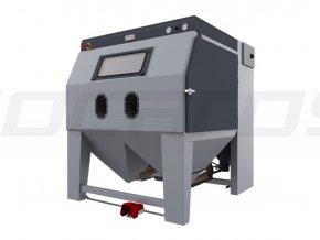 piskovaci-box-procarosa-premium-dp17