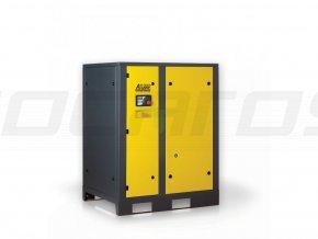 sroubovy-kompresor-comprag-a-2208