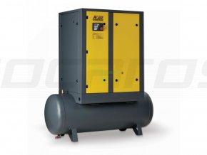 sroubovy-kompresor-comprag-ar-0708-270