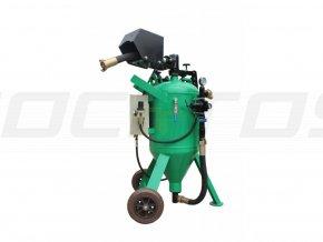 vodni-piskovacka-dustles-blasting-db-150