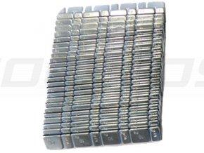 Nalepovací závaží pro ALU disky