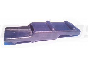 Ochrana montážní páky - plast