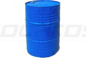 Hydraulický olej 10 l