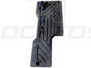 Ochranná guma na odrážení model 505