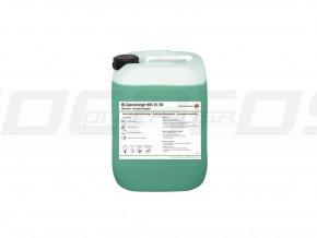 Procarosa speciální čističe WAS 50.100 (Strojní a průmyslové čističe) 10 litrů kanystr
