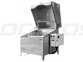 IBS-Mycí automat MAXI 91-2