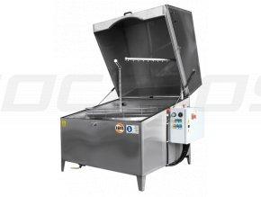 IBS-Mycí automat JUMBO 115-2