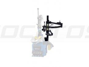Pomocné montážní rameno TC-02 SET