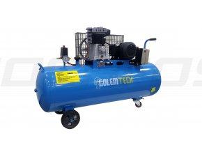 Vzduchový kompresor 160 l