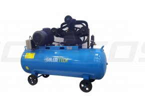 Vzduchový kompresor 300 l