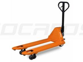 Paletový vozík PHW 2506