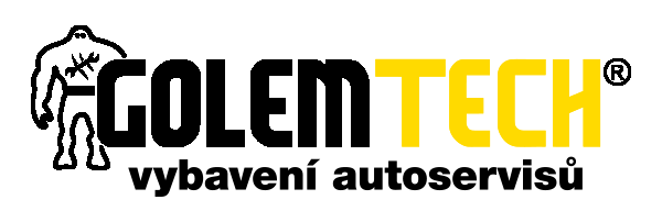 cz-logo-15343422481_1