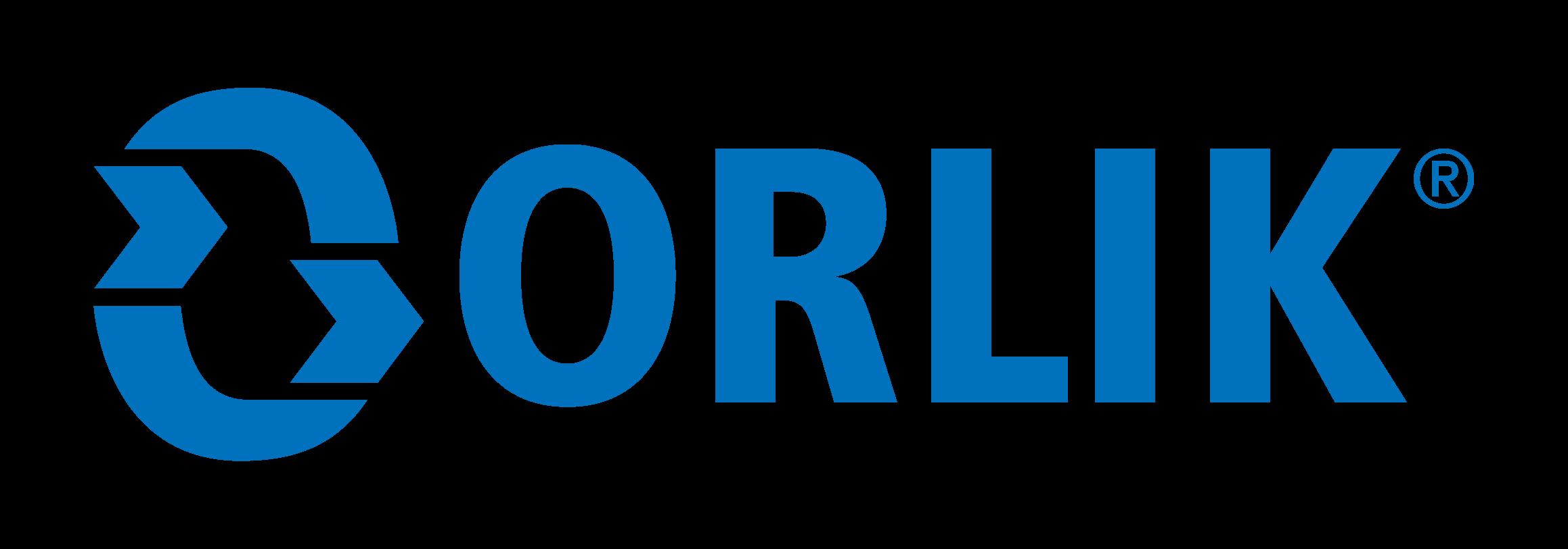 orlik-logo