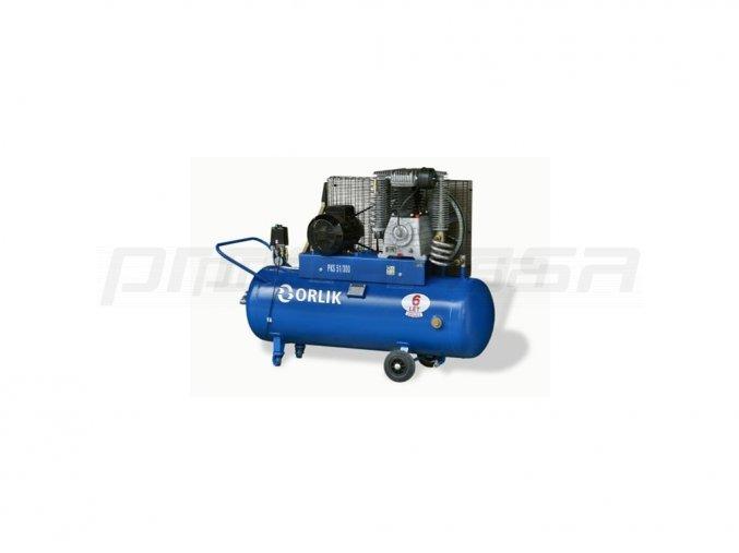 kompresor-procarosa-pks-51-270