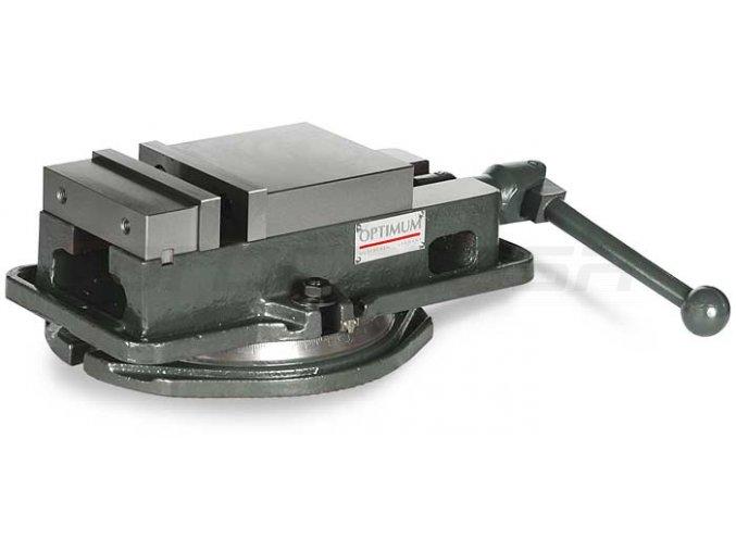 Strojný zverák FMSN 150