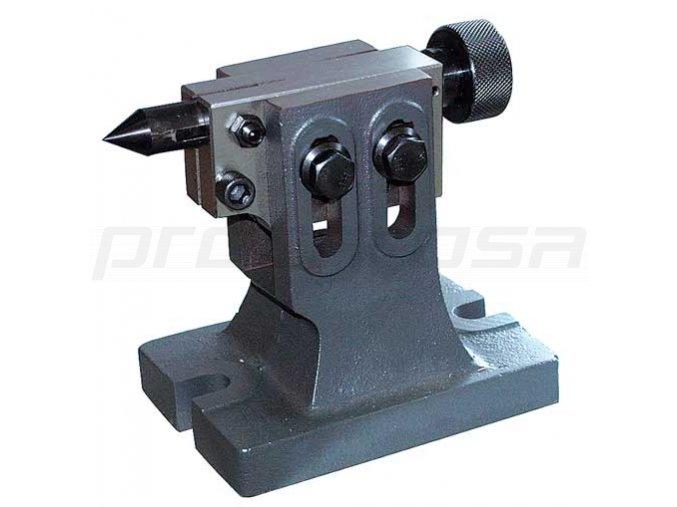 Výškovo prestaviteľný koník Rst 2 pre RT 200, RTE 165 a RTU 165