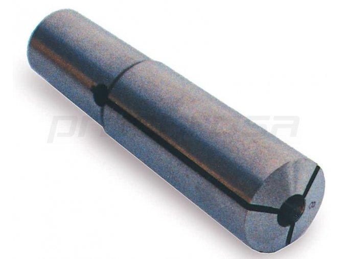 Klieština Ø 4 mm, MK3 / M12