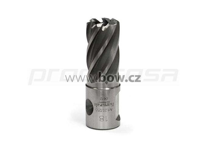 Jadrový vrták Ø 18 mm Karnasch SILVER-LINE 25