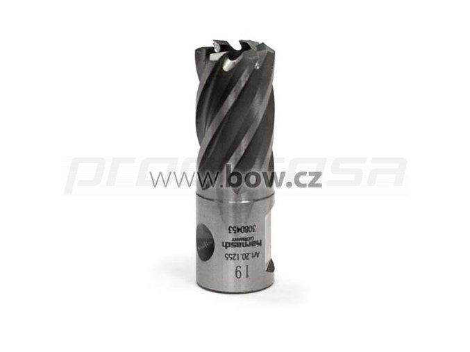 Jadrový vrták Ø 19 mm Karnasch SILVER-LINE 25