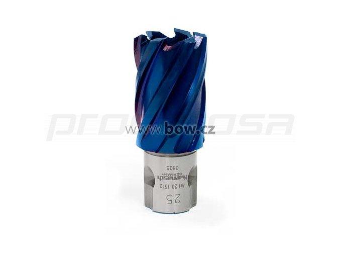 Jadrový vrták Ø 25 mm Karnasch BLUE-LINE 30