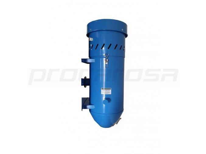 cyklonovy-filtr-vzduchu-pro-piskovaci-boxy-profi350--profi420--profi990-a-profi1200