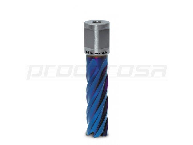 Jadrový vrták Ø 25 mm Karnasch BLUE-LINE PRO 55