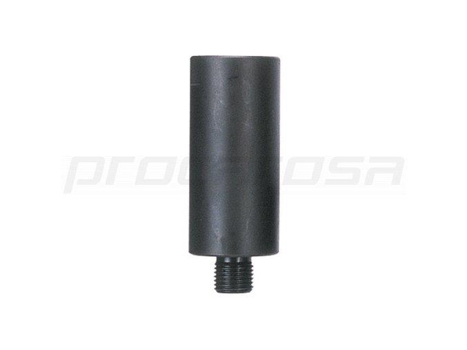 Nástavec pre skľučovadlo 16 mm
