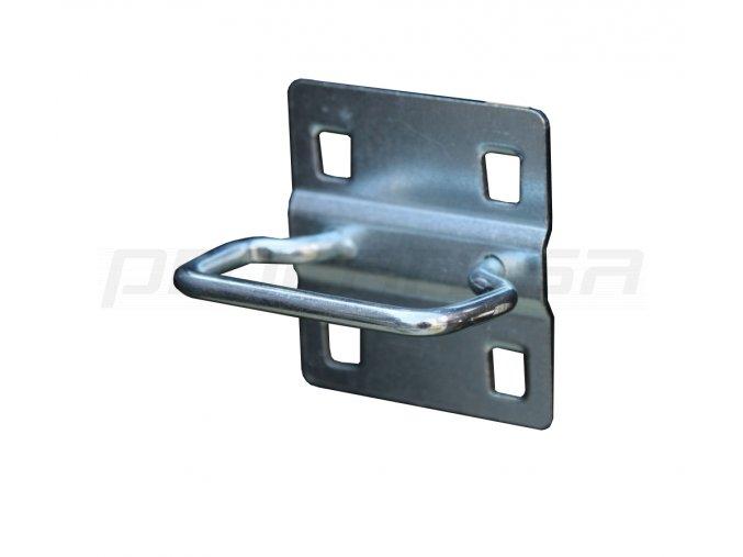 Háčik na náradie - 40.5 mm