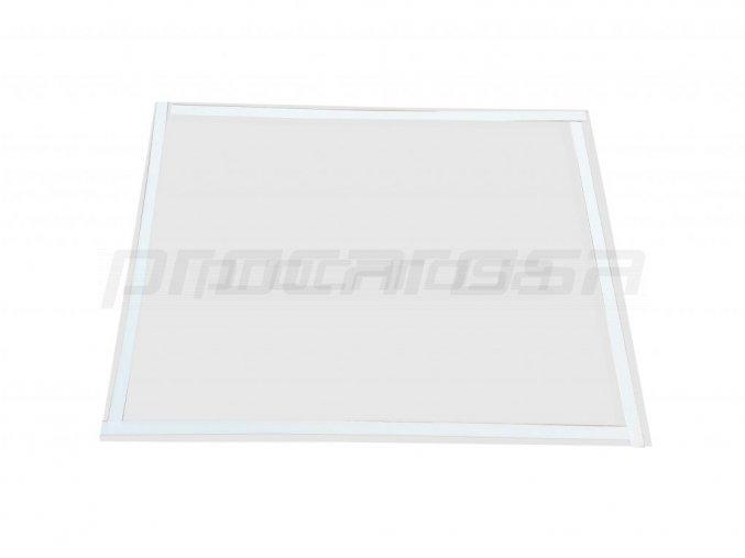 Ochranná fólia priezoru pre pieskovací box Procarosa PROFI90